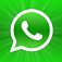WhatsApp Messenger (AppStore Link)