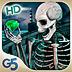 Epic Adventures: Cursed Onboard HD