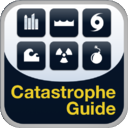 Catastrophe Guide