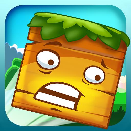 Happy Hills iOS