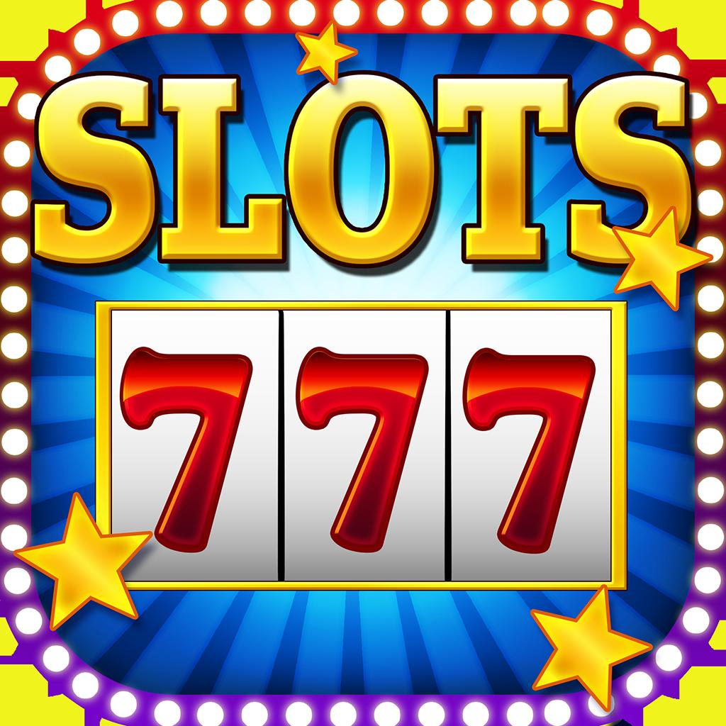 All Lucky Casino Gold Rich Vegas Slots - Fun Slot Machine with Bonus Prize-Wheel