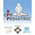 CPR Pediatric