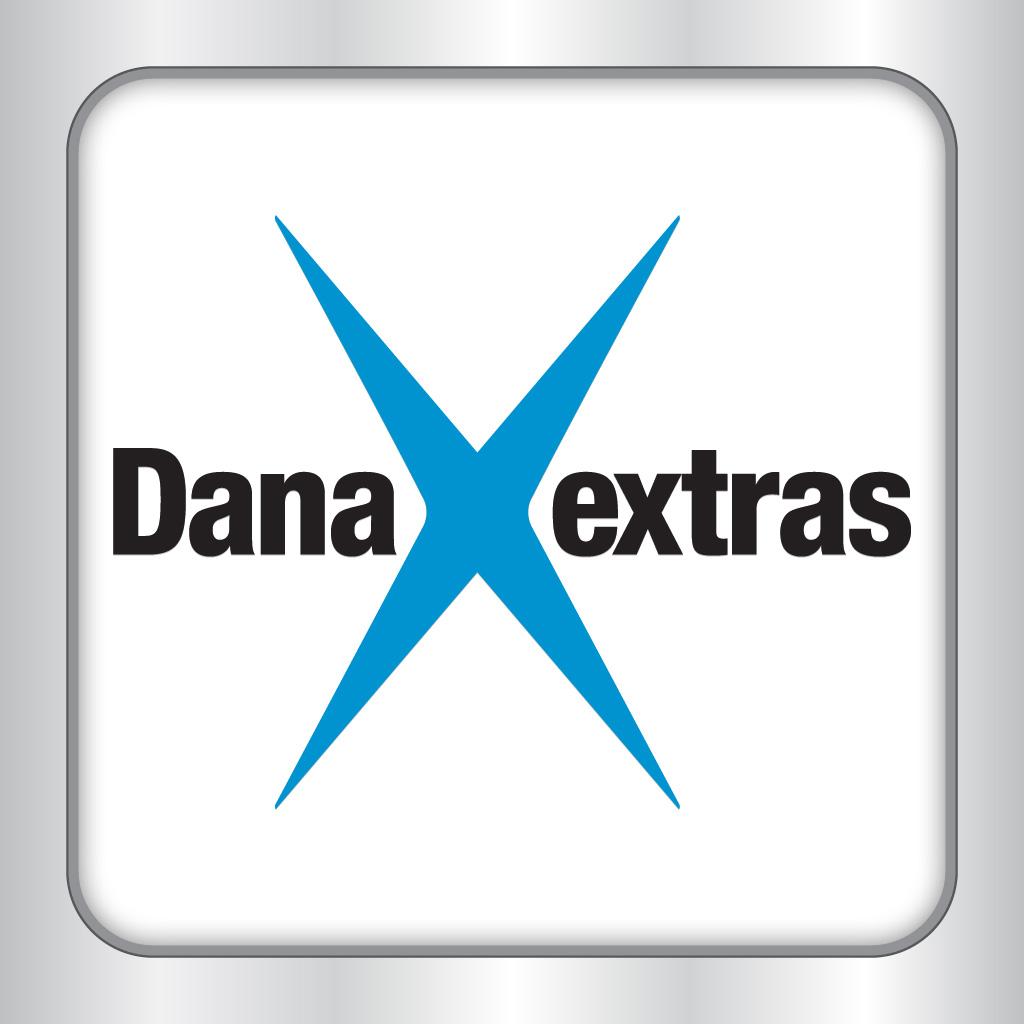 Dana Extras